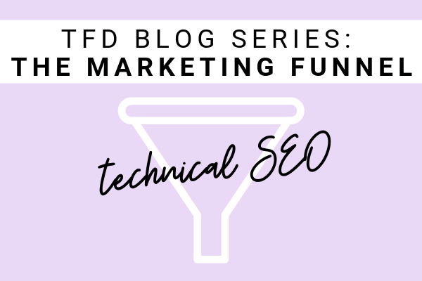 Top of funnel aud dev_ A TFD Series-2.png