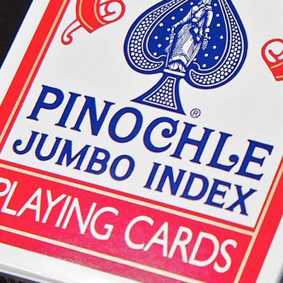 H2P_pinochle.jpg