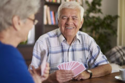 Playing_Cards2.jpg