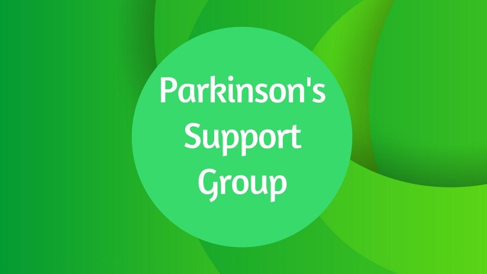 ParkinsonSupport.jpg