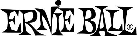 Ernie Ball logo.png