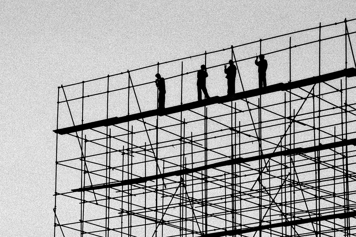 shutterstock_16723357-construction-frame-workers-architecture-web-effect.jpg