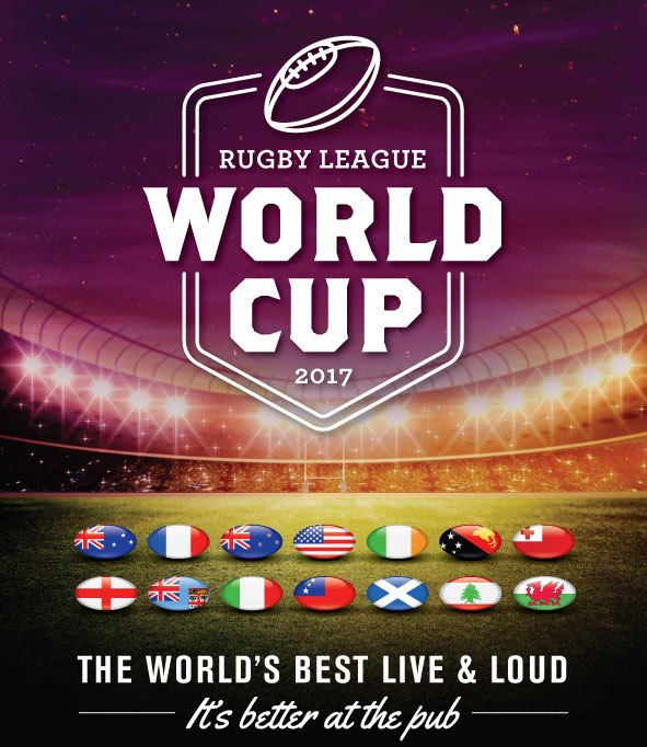 Rugby-League-World-Cup_WEB.jpg