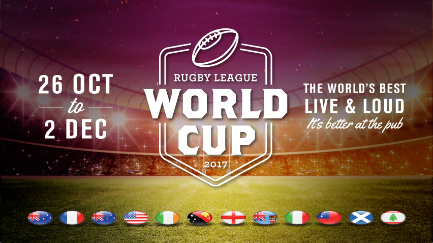 Rugby League World Cup_alh_group_national_NL.jpg