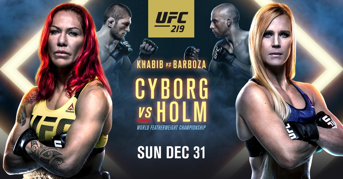 UFC219_FOXSPORTS_social_Ad.jpg