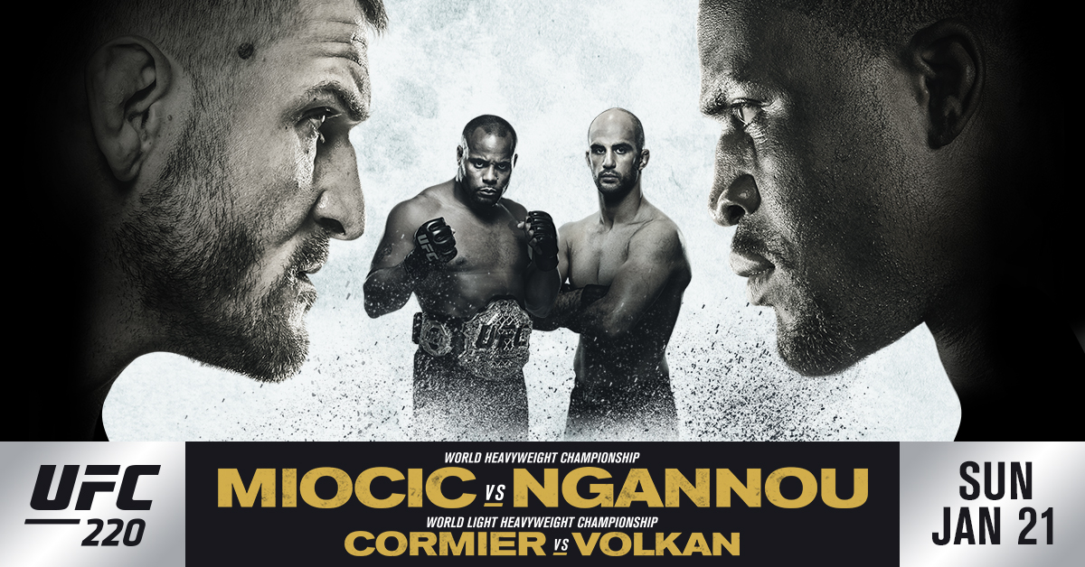 UFC220_FOXSPORTS_social_Paid_Ad.jpg