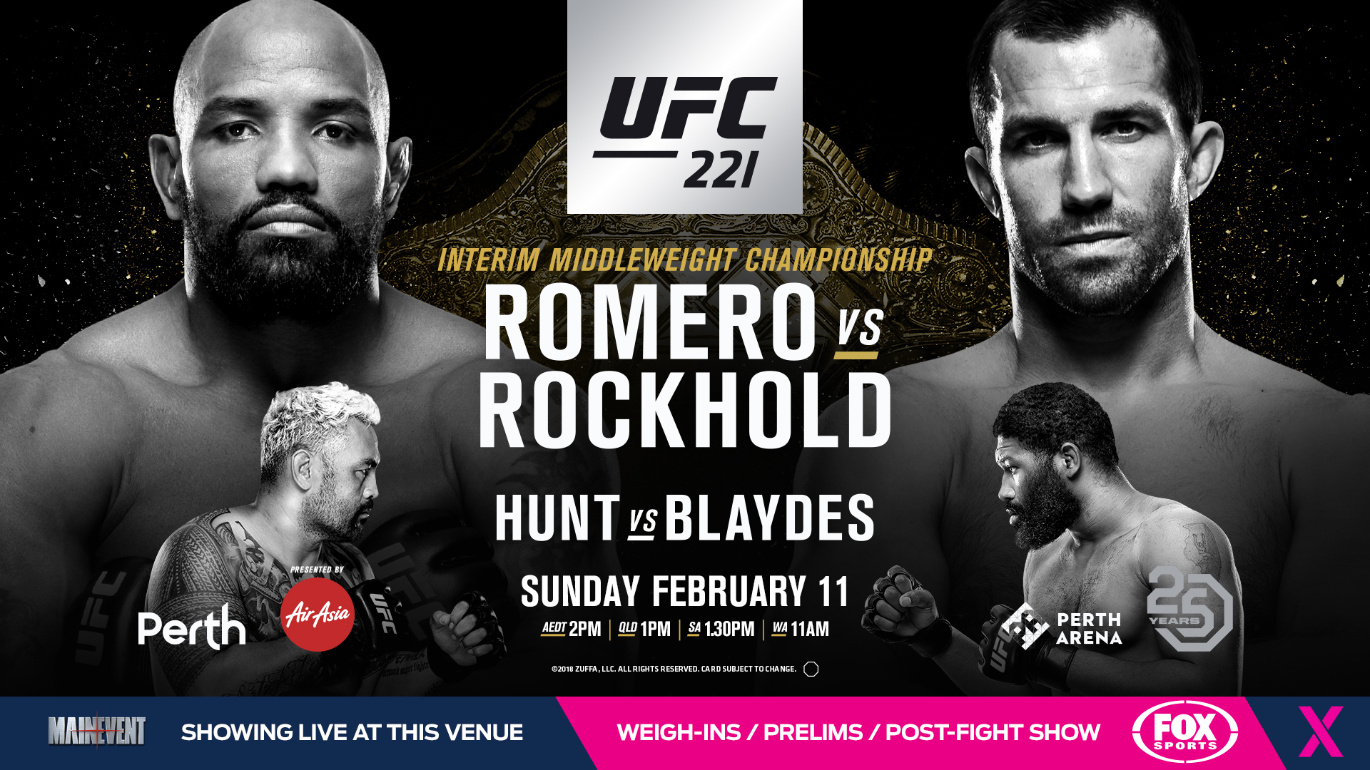 UFC221_FOXSPORTS_16x9_hori.jpg
