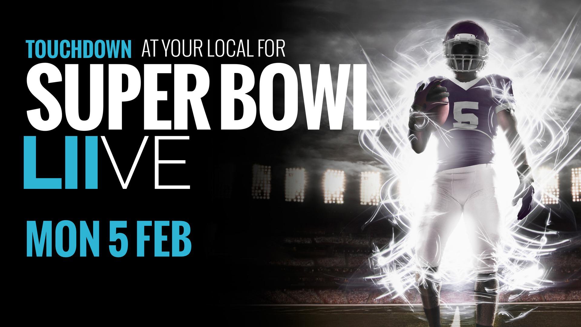 V1_Super Bowl LII_Nightlife.jpg