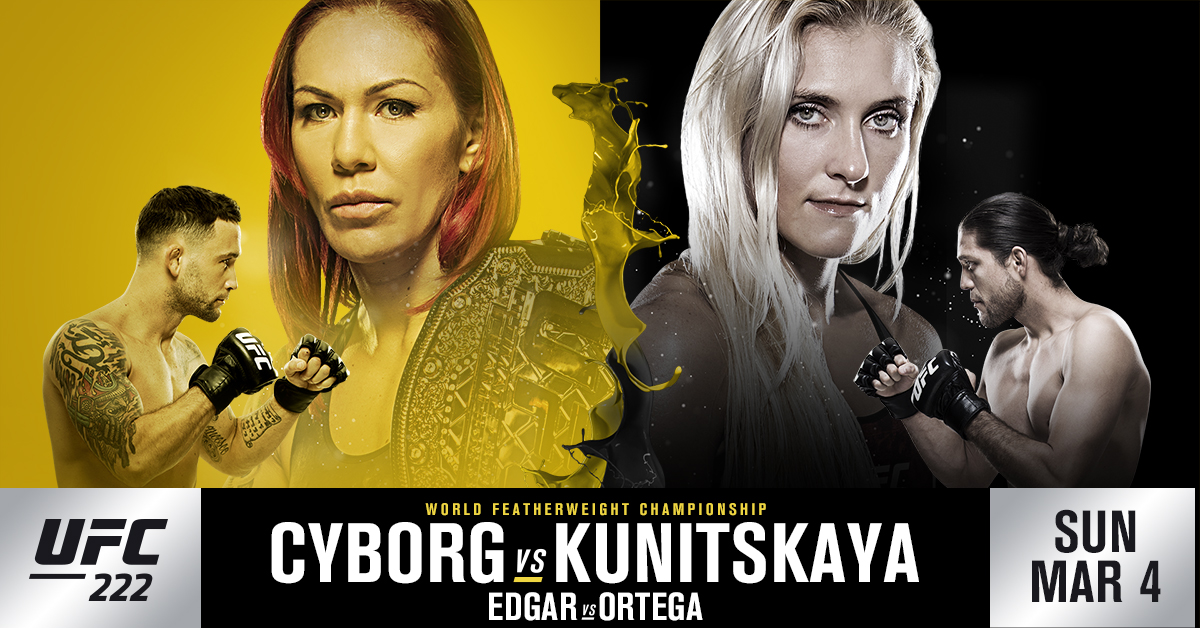 UFC222_Cyborg_FOXSPORTS_social_ad.jpg