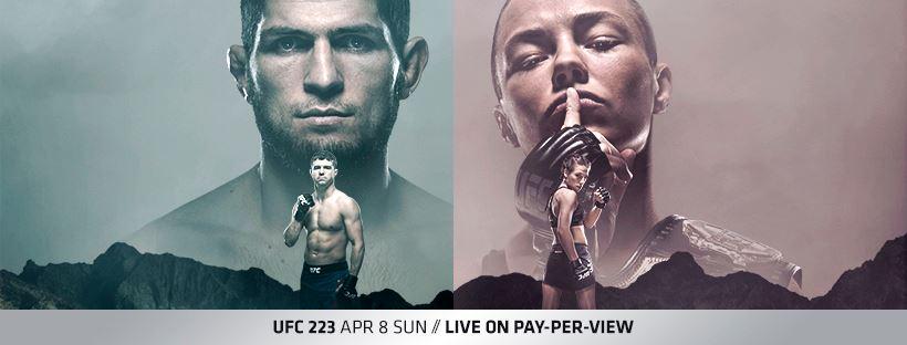 UFC 223.jpg
