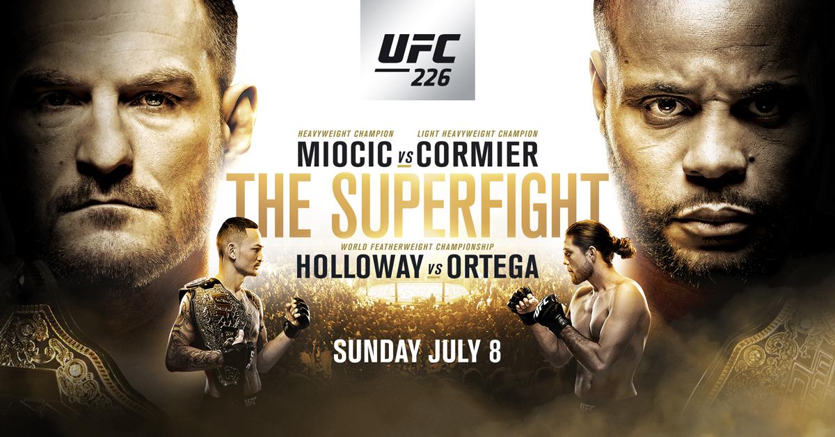 UFC226_FOXSPORTS_Social_Ad.jpg