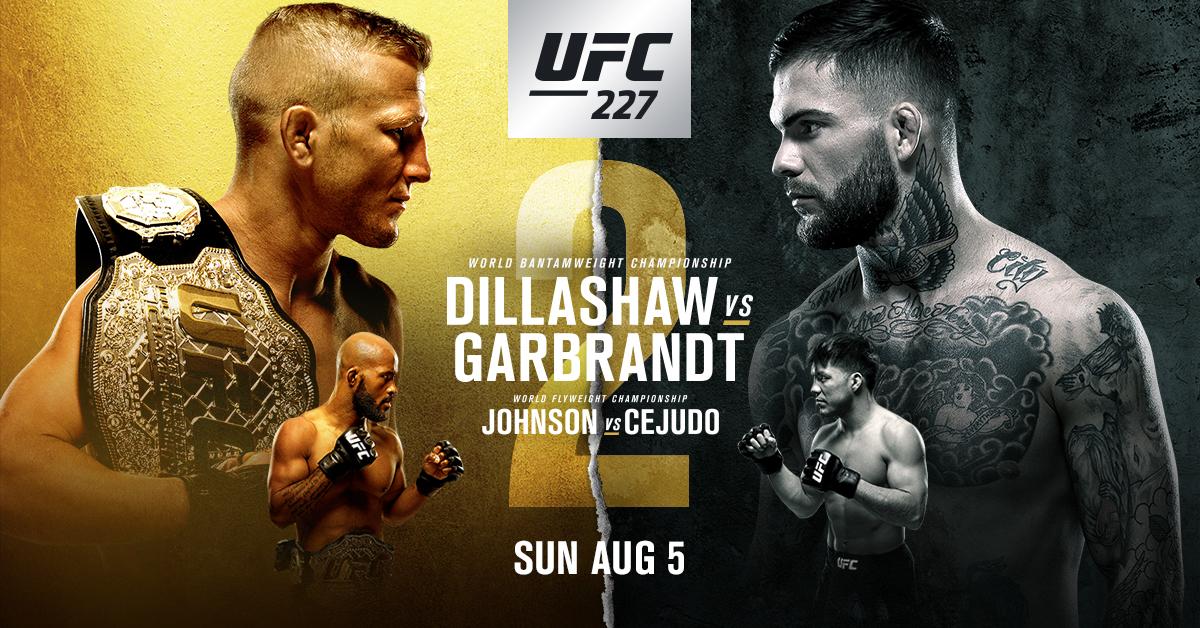 UFC227_FOXSPORTS_Social_Paid.jpg