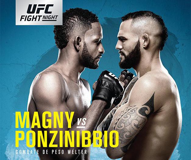 UFC Fight Night Magny vs Ponzinibbio.jpg