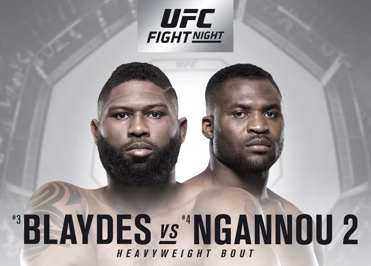 UFC Fight Night Blaydes vs Ngannou 2.jpg