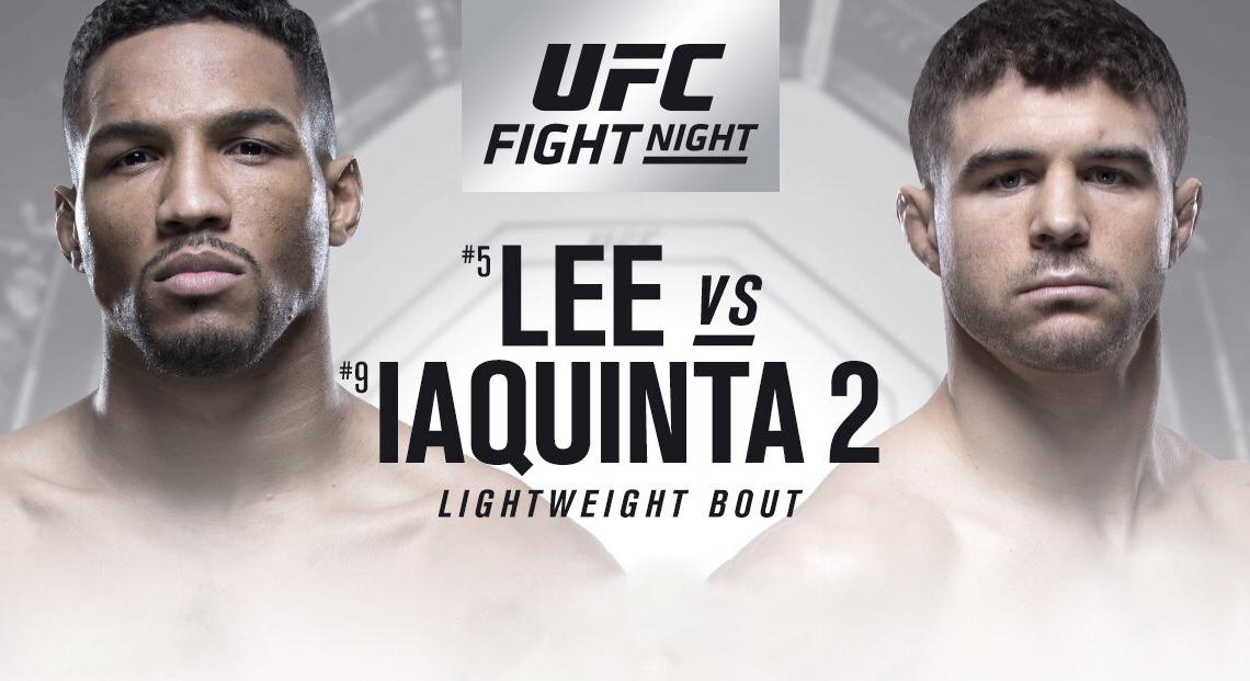 UFC Fight Night Lee vs Iaquinta 2.jpg