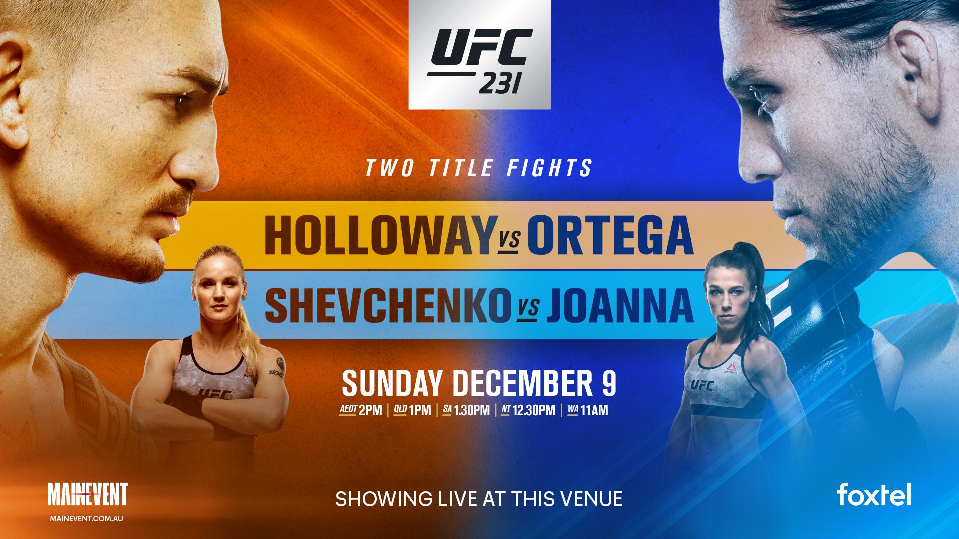UFC231_FOXSPORTS_16x9_hori.jpg