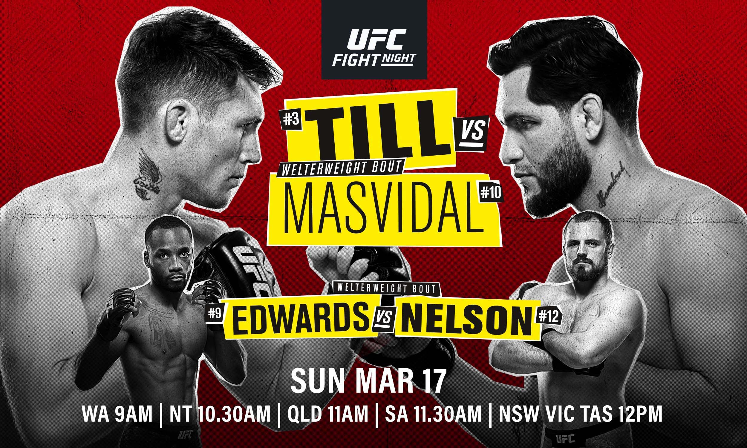 UFC Fight Night_ Till vs Masvisdal_Banner Image_2500x1500-min.jpg