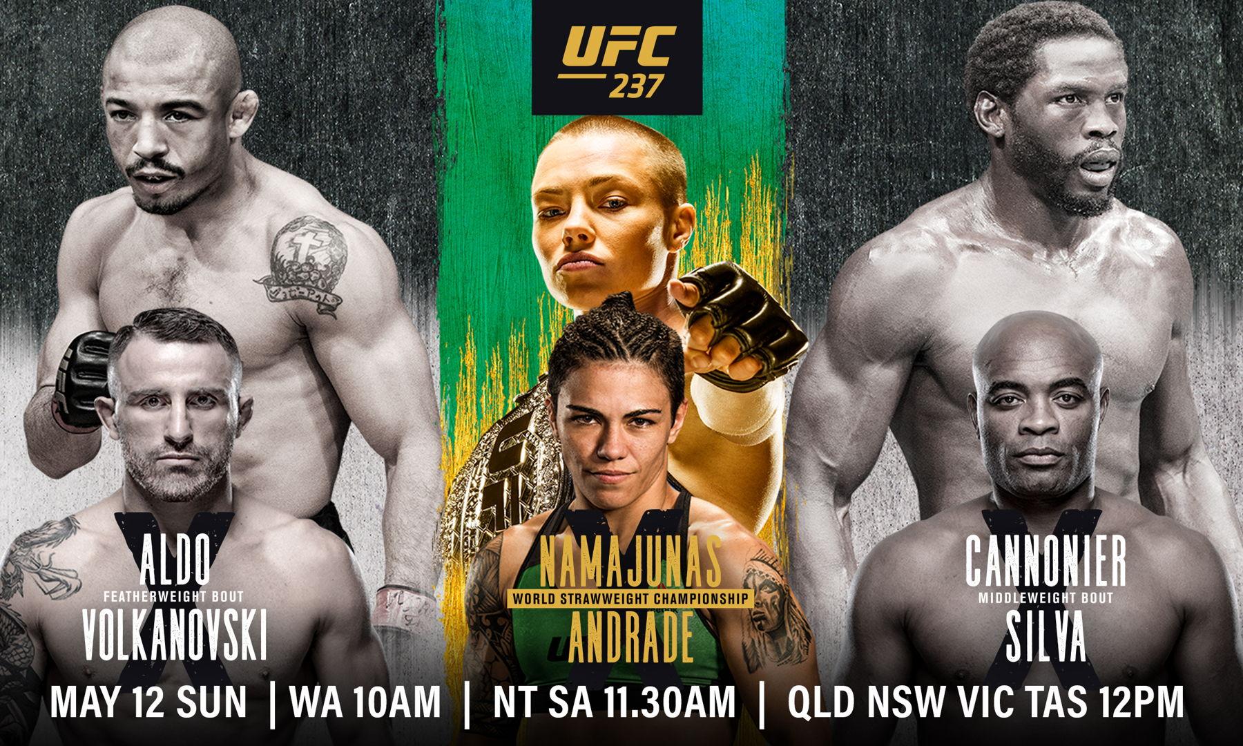 UFC_237_banner_better_at_the_pub.jpg