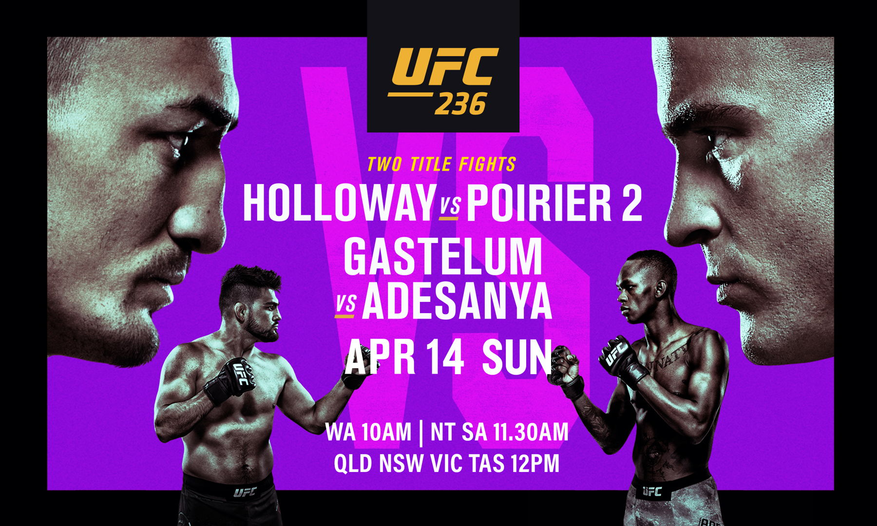 UFC_236_Banner_Better_At_The_Pub.jpg