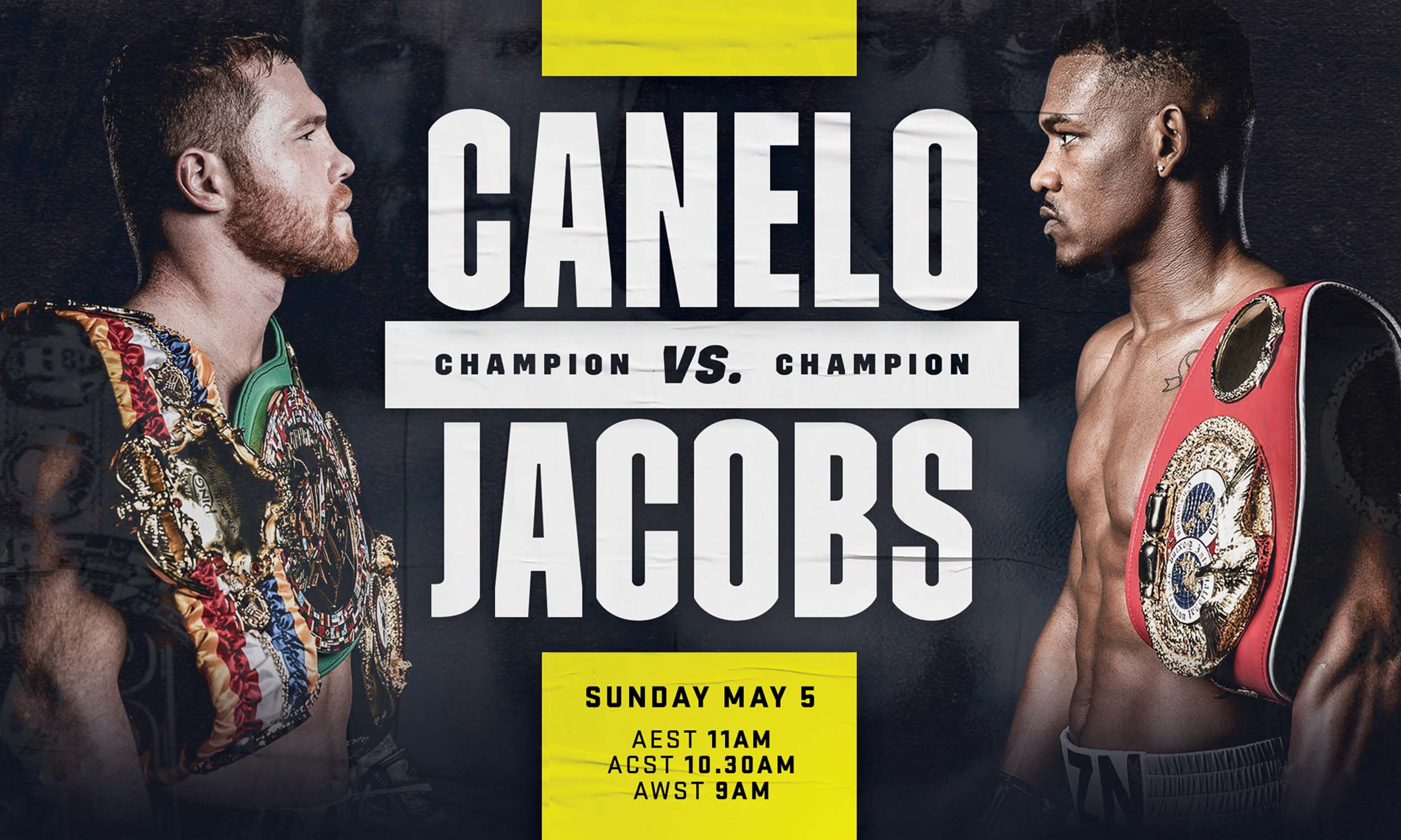 Canelo vs Jacobs_5 May_BATP_1.jpg