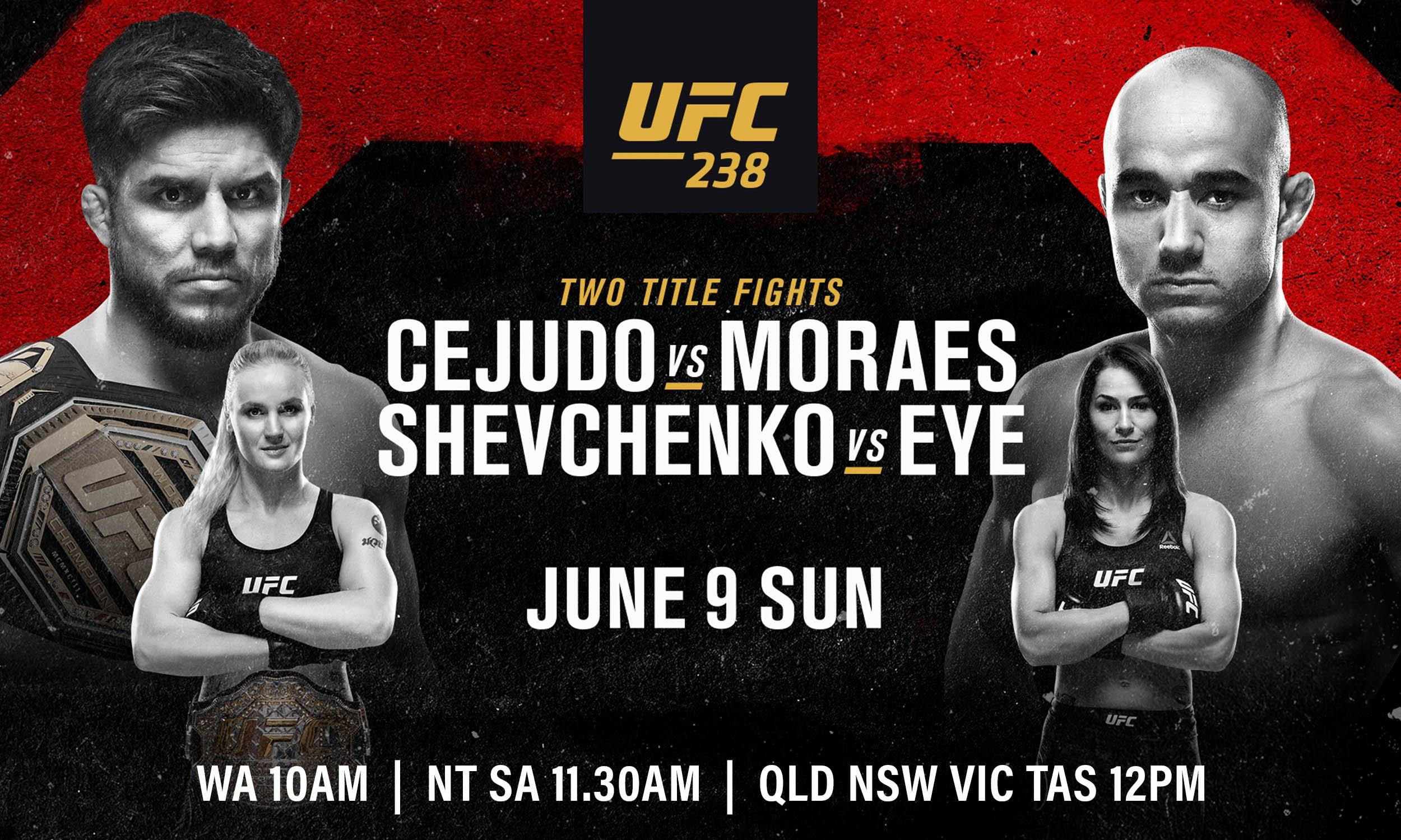 UFC 238_Banner Image_1500x2500-min (1).jpg