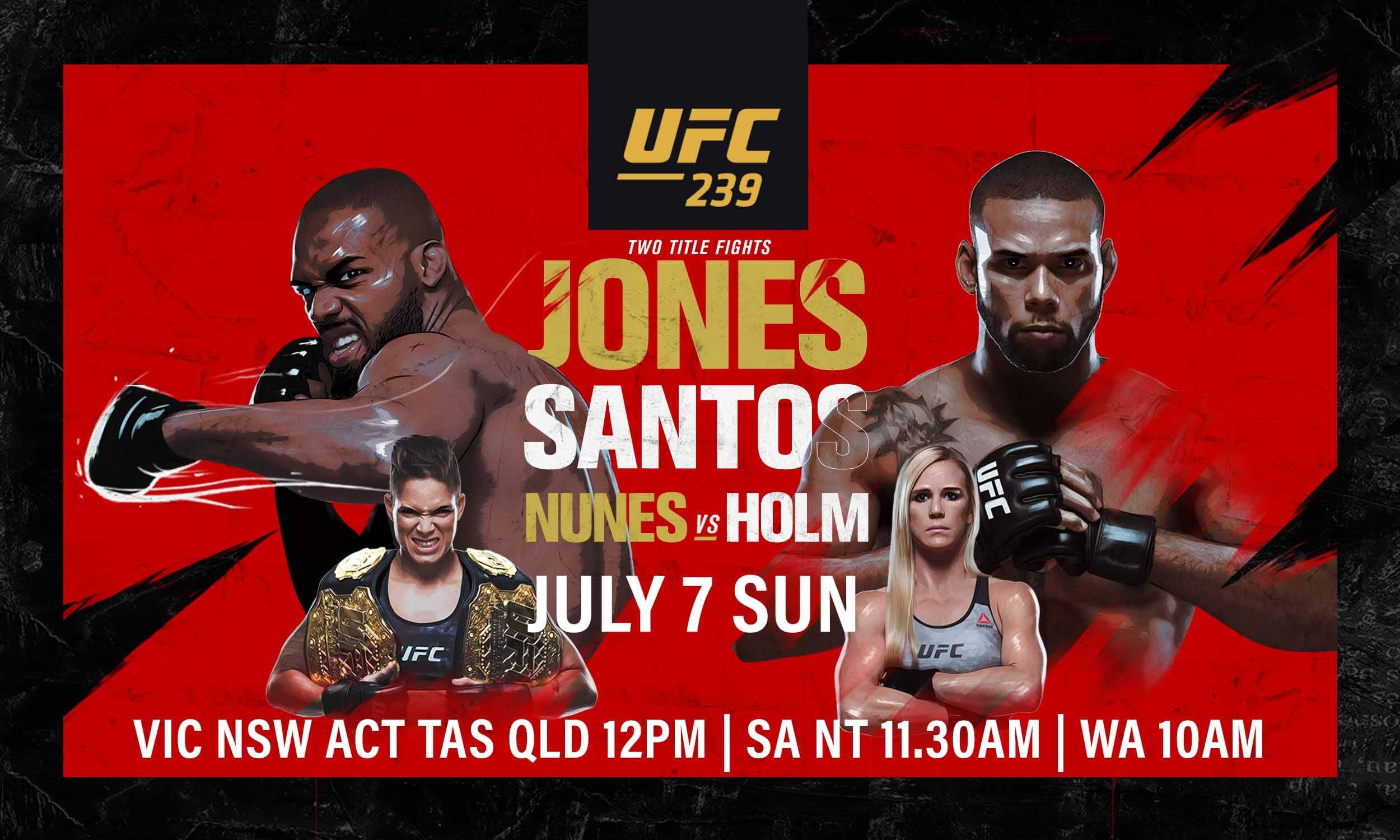 UFC 239_July 7_BATP-min.jpg