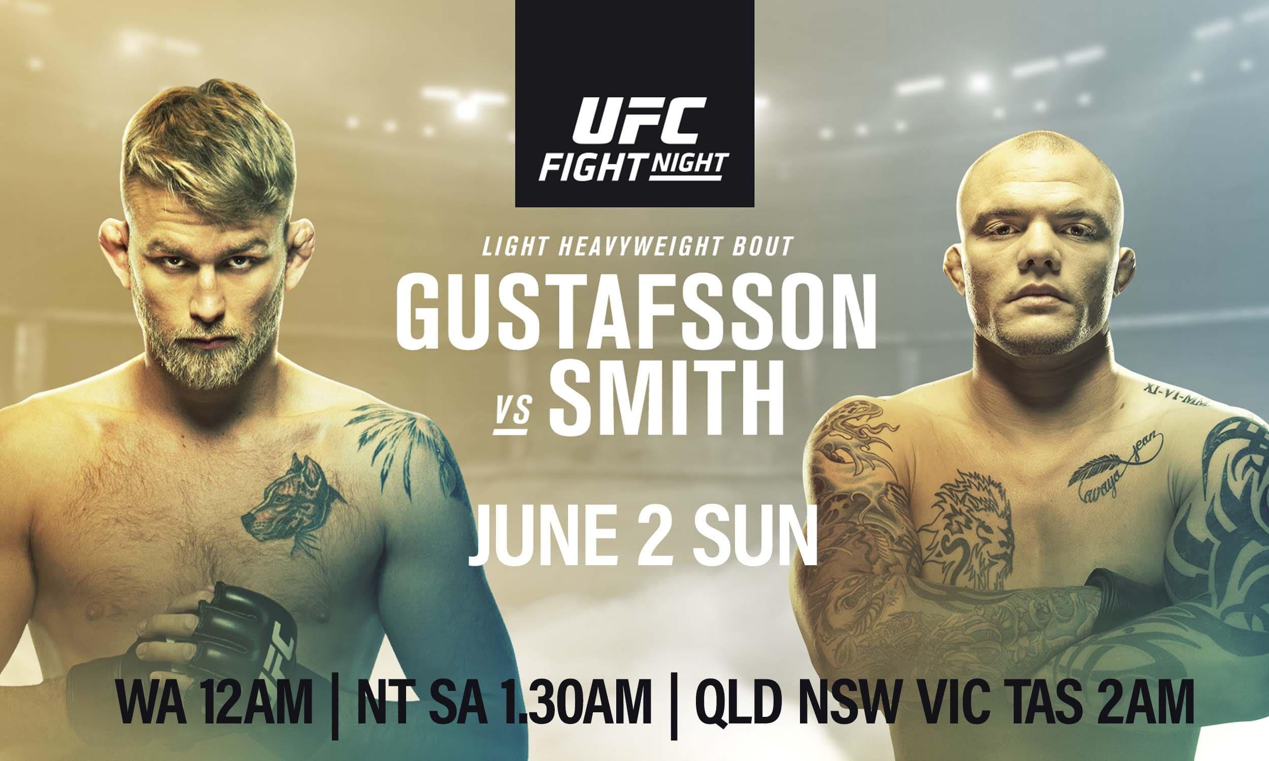 UFC Fight Night__Gustafsson vs Smith_BATP-min.jpg