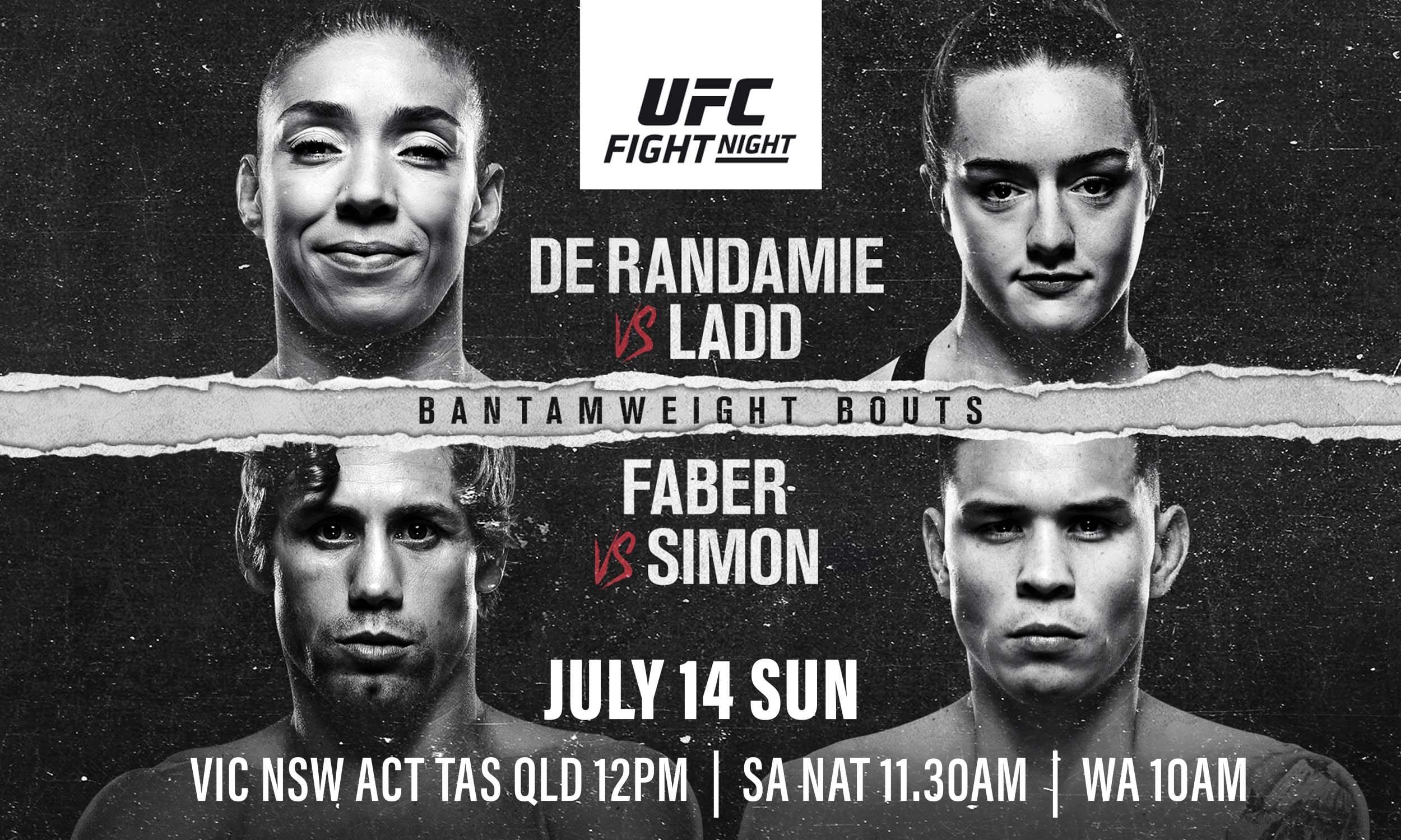 UFC Fight Night_De Randamie vs Ladd_July 14_BATP-min.jpg