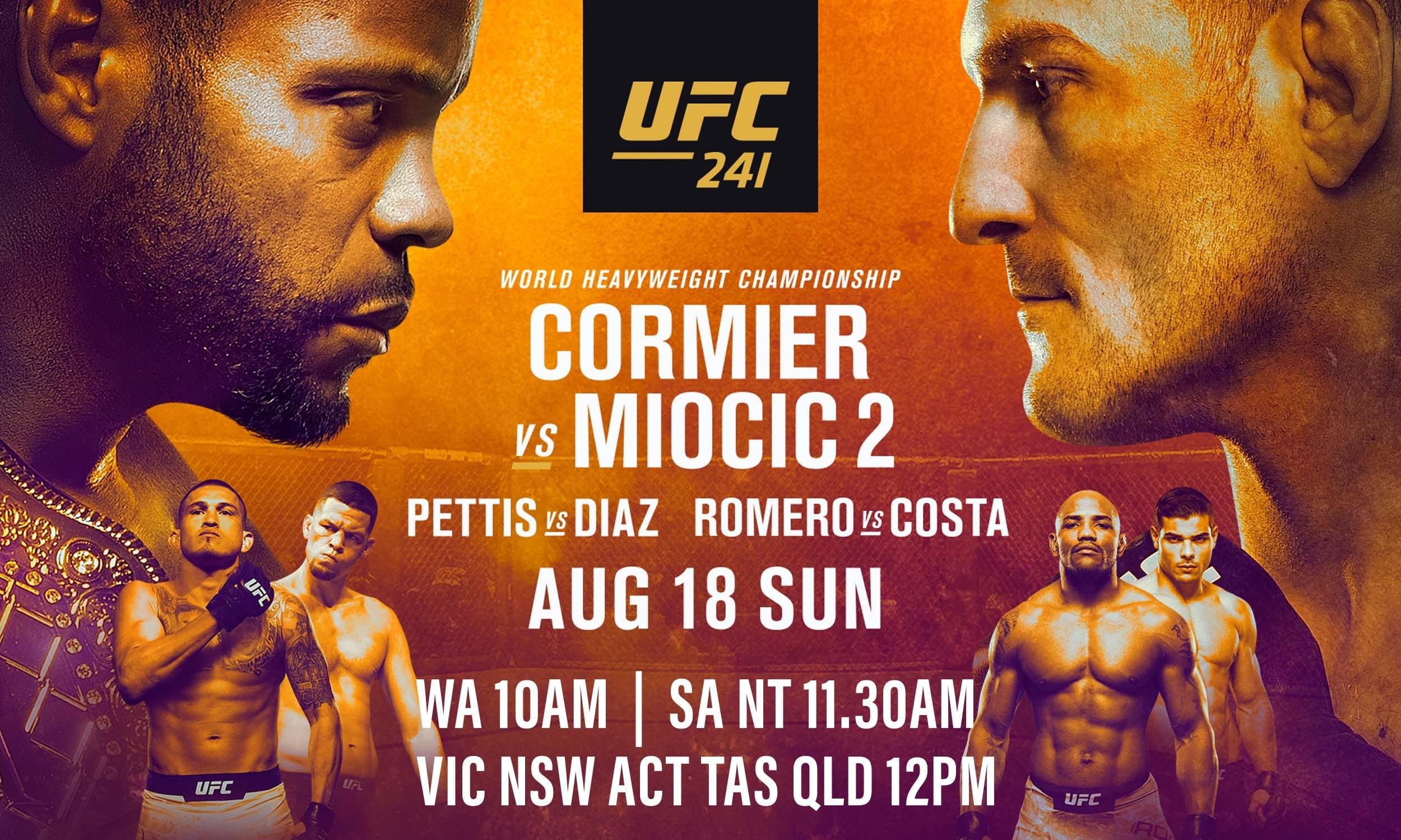UFC 241_Aug 18_BATP-min.jpg