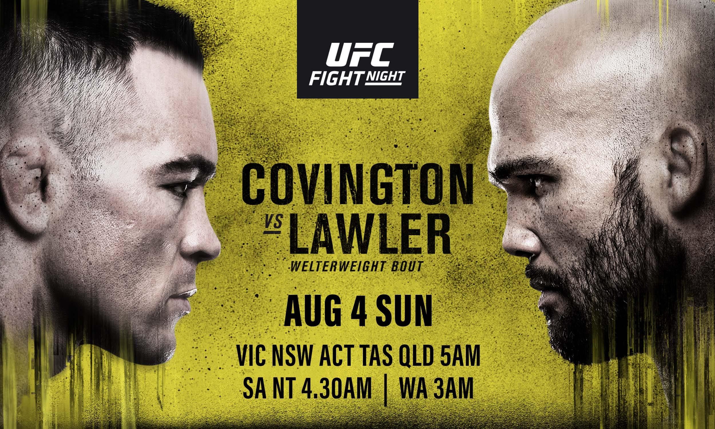 UFC Fight Night_Covington vs Lawler_Aug 4_BATP-min.jpg