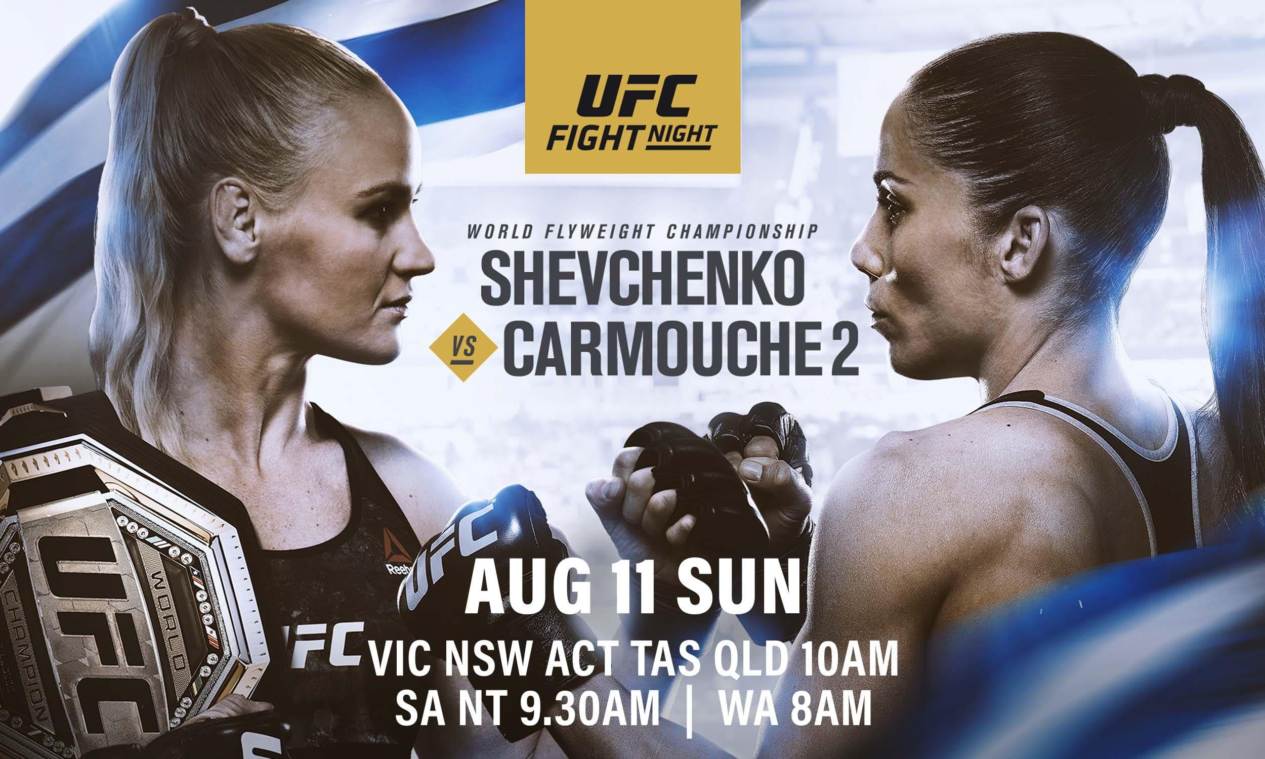 UFC Fight Night_Shevchenko vs Carmouche_Aug 11_BATP-min.jpg
