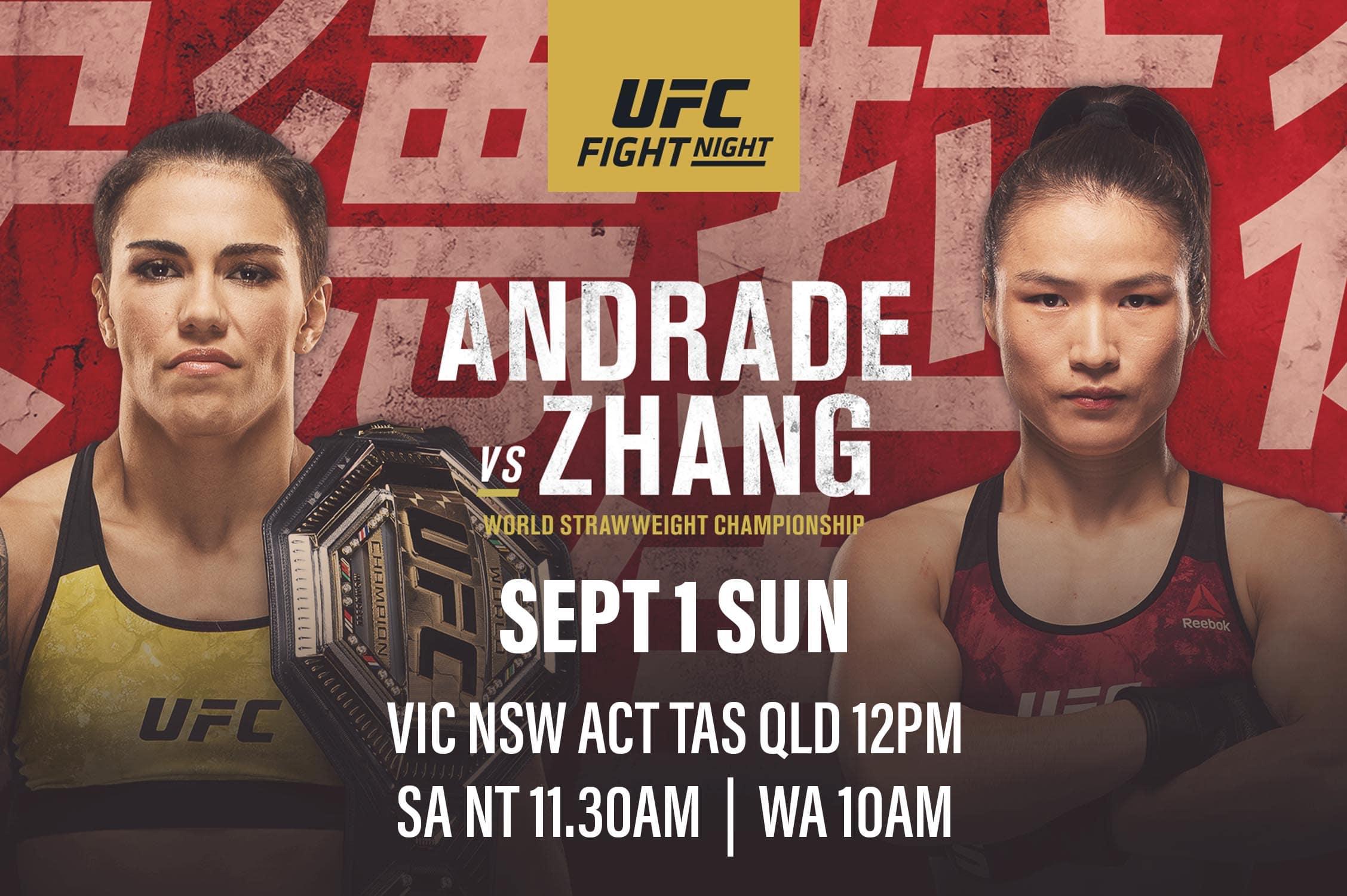 UFC Fight Night_Andrade vs Zhang_Sept 1_BATP-min (1).jpg