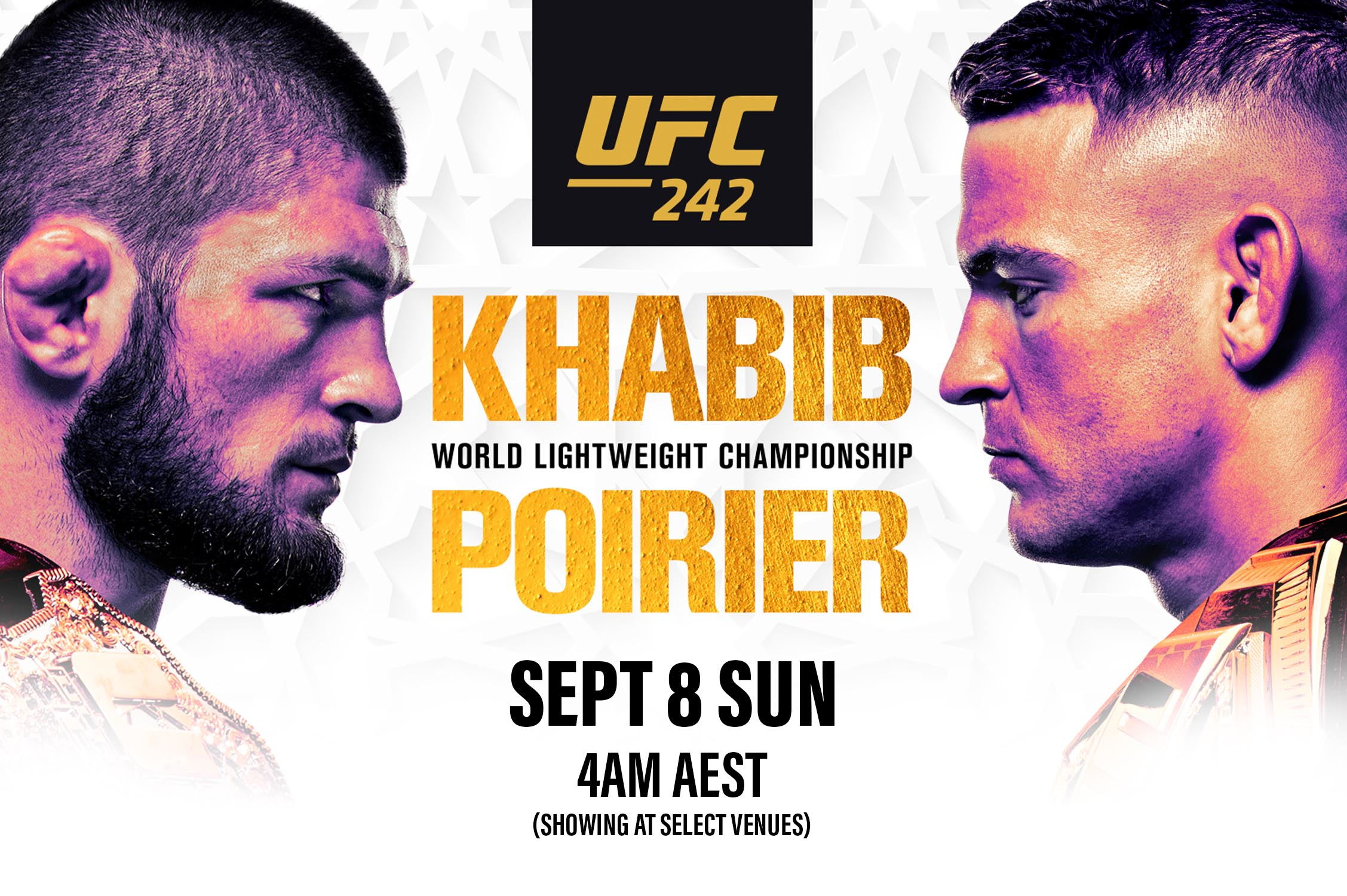 UFC 242_Khabib vs Poirer_Sept 8_VIC QLD_BATP.jpg