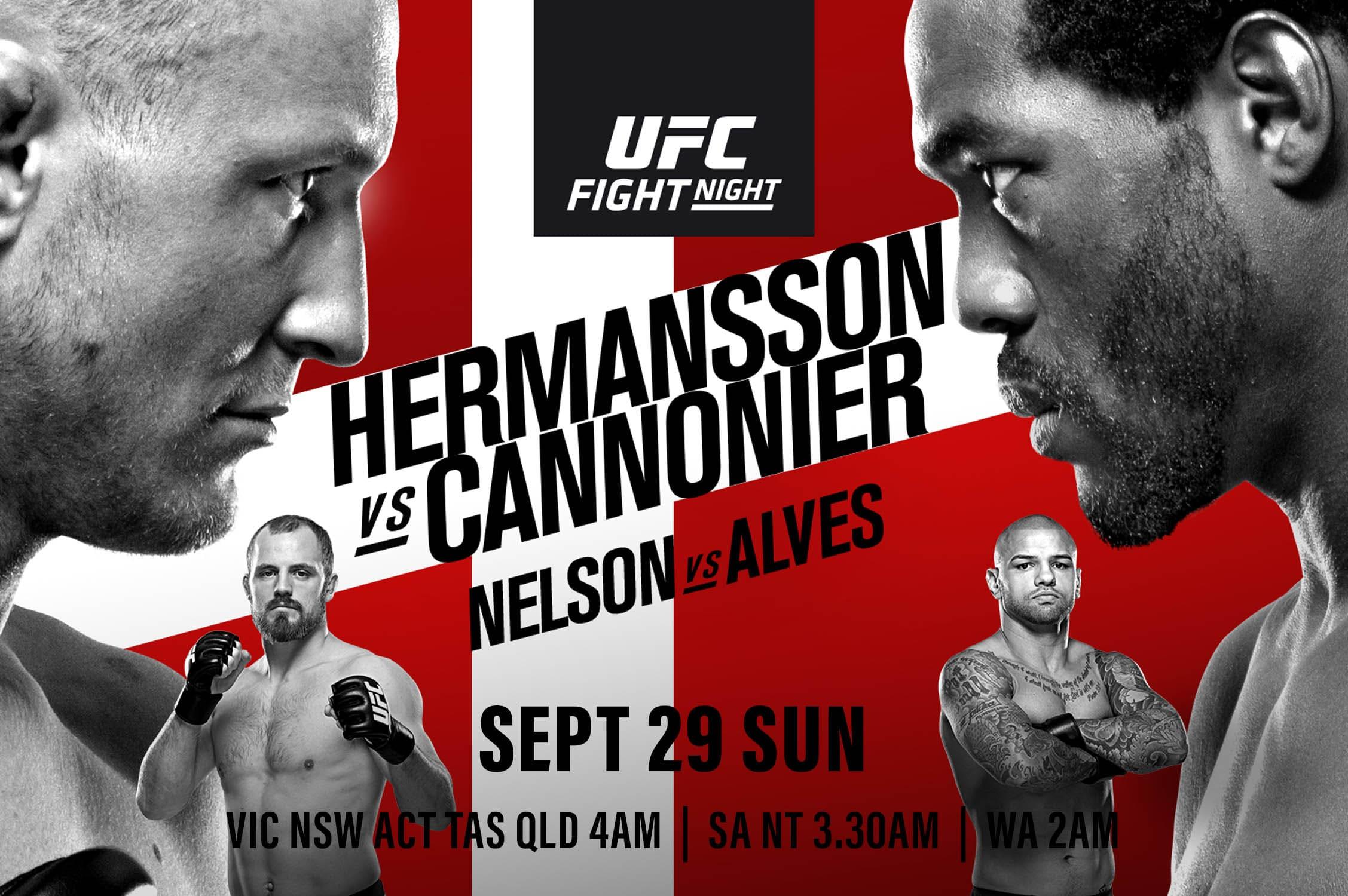 UFC Fight Night Hermansson vs Cannonier_Sept 29_BATP-min.jpg