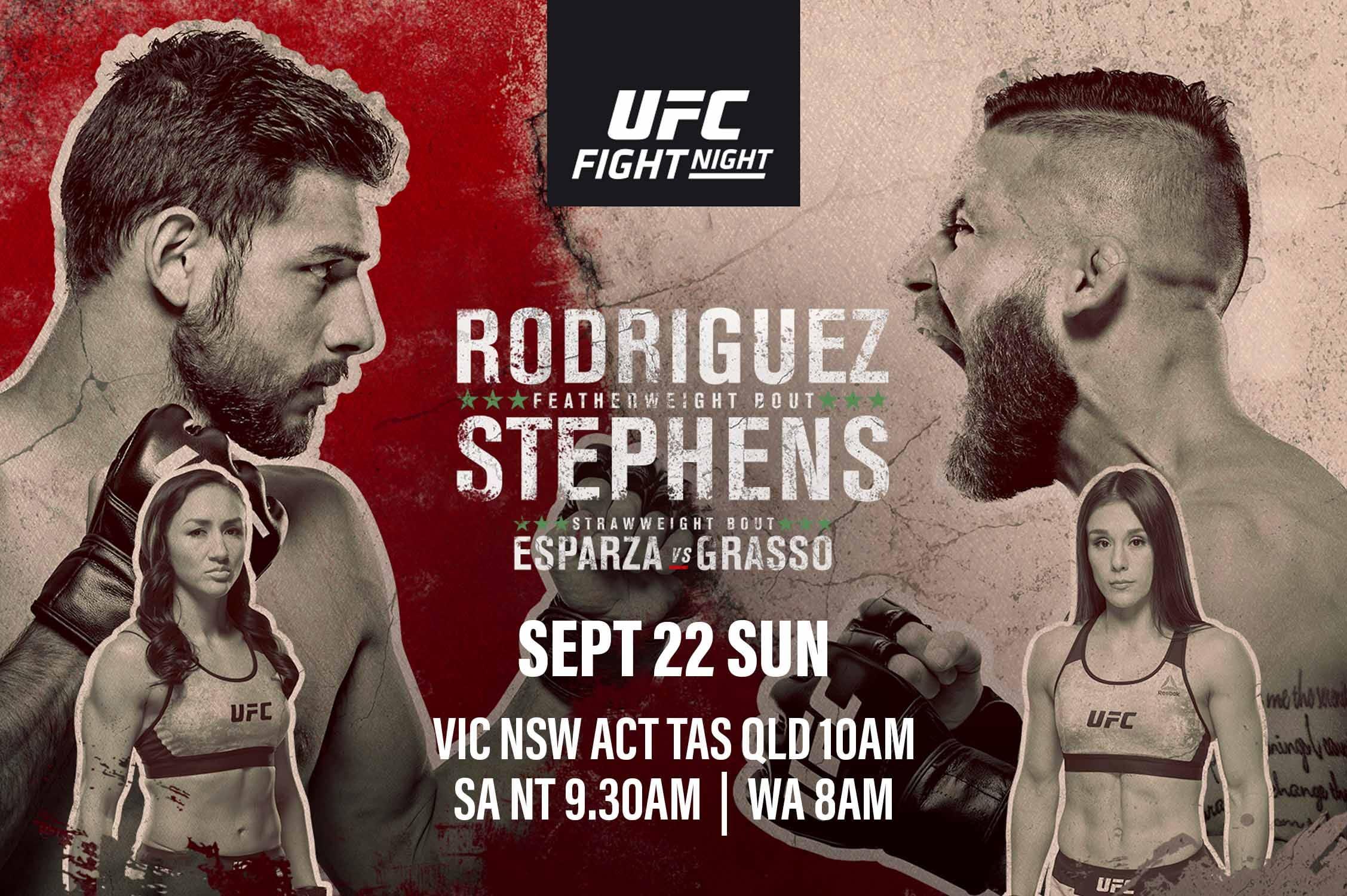 UFC Fight Night_Rodriguez vs Stephans_Sept 22_BATP-min.jpg