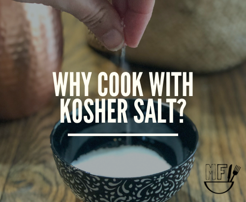 Why Cook with kosher salt_.png