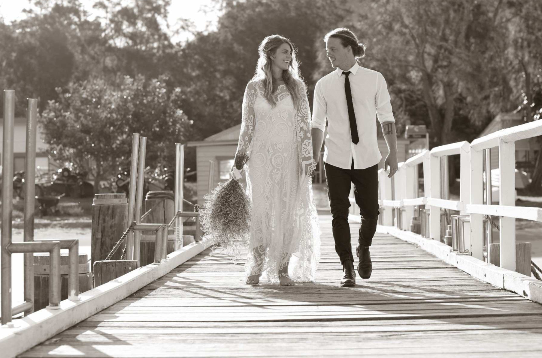 Katie Muirs wedding pics-71.jpg