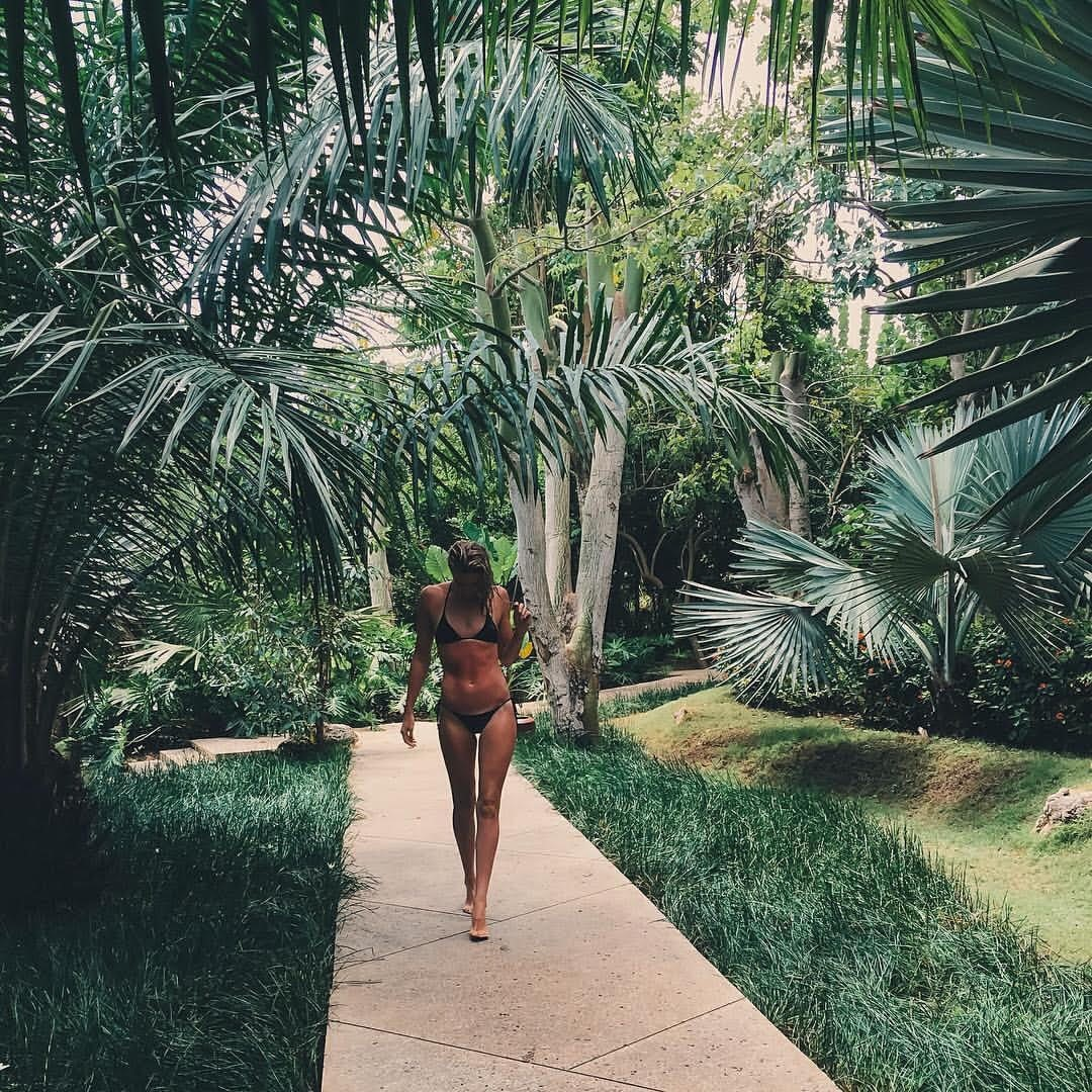 BALI HOLISTIC WELLNESS RETREAT - 5 nights, 6 days of challenging group workouts, hiking live volcanos, trekking, surfing and nutritional guidance, with just the right amount of yoga to balance the week (official itinerary available on request). DATESThursday 24th October - Tuesday 29th October JOURNEY PACKAGEPackage (Tri share) $1,950 + Flights Package (Twin share) $2,250 + Flights RETREAT INSTALLMENTS AVAILABLE VIA THE PR APP1st Installment due: End June 2019 $5002nd Installment due: End July 2019 $500 3rd Installment due: End Aug 2019 $5004th Installment due: End Sep 2019 $500Any other outstanding funds due by 10th Oct 2019