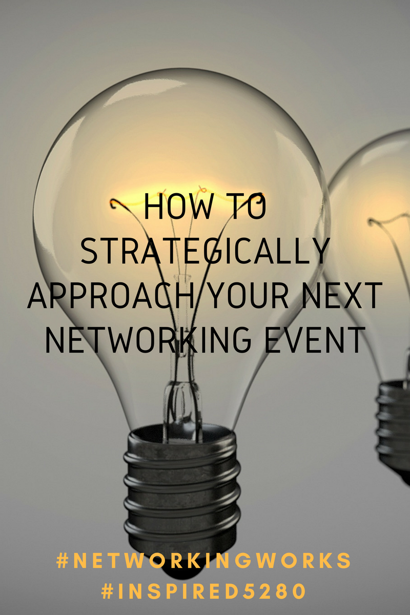 "3 ""DO'S"" TO STRATEGICALLY APPROACH YOUR NEXT NETWORKING EVENT.png"