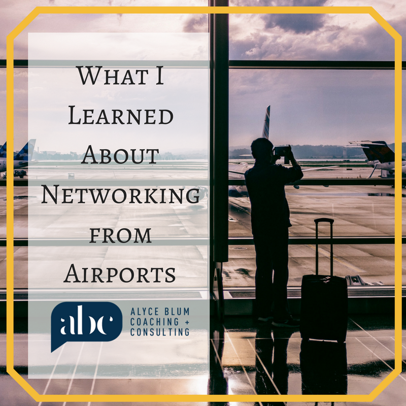 What I learned about networking from airports.png