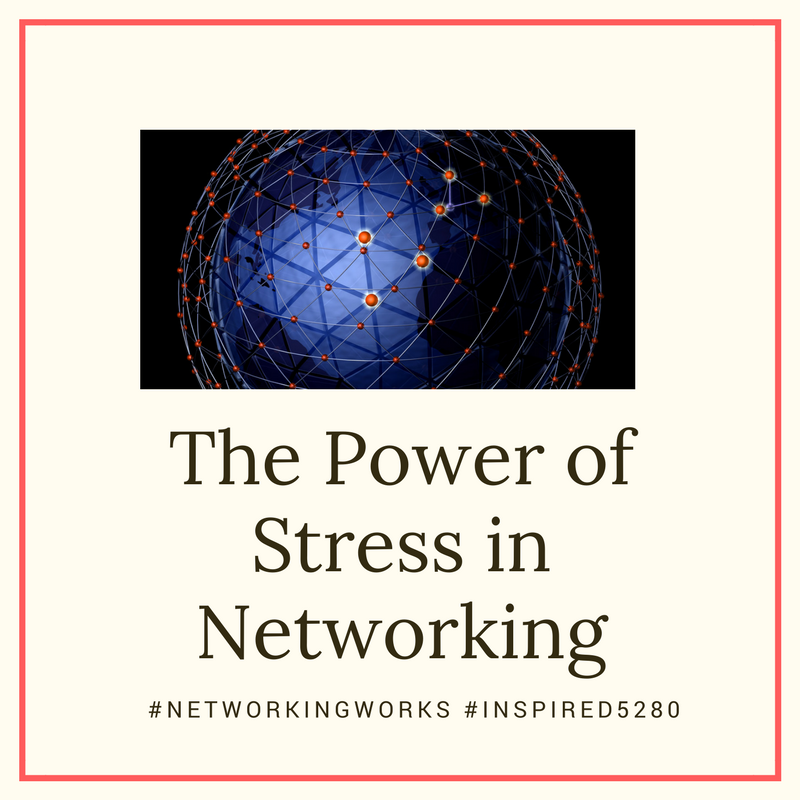 The Power of Stress in Networking.png