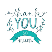Gratitude Blog 1.png