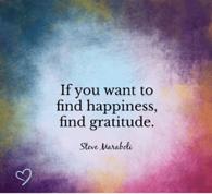 Gratitude Blog 2.png