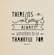 Gratitude Blog 5.png