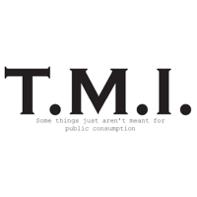 TMI Blog 1.png