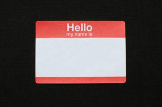 Name Blog 1.png