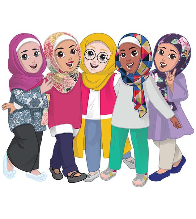 SSS-GroupIllustration.jpg