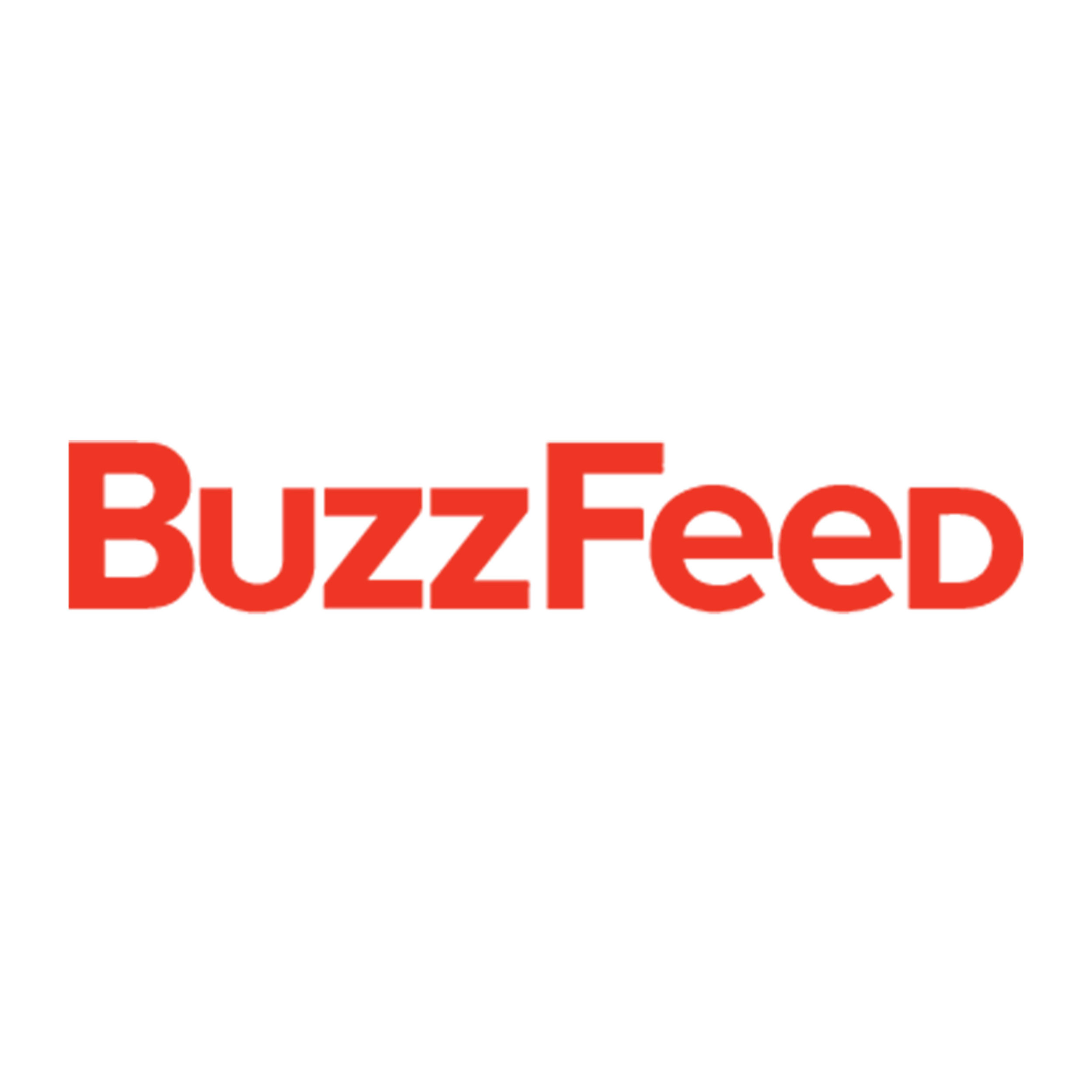logo-BF.jpg