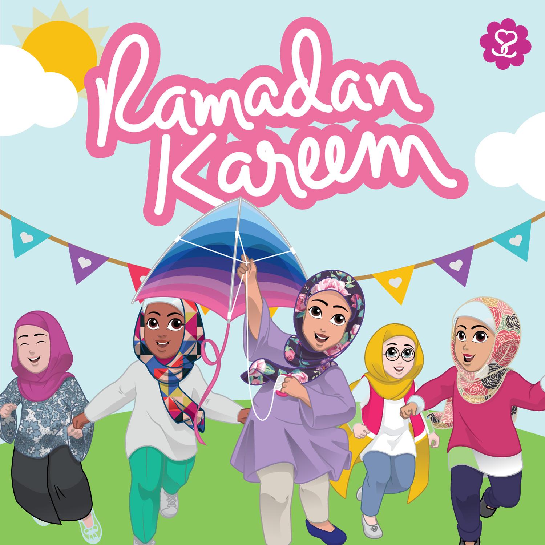 Ramadan-Kareem-2019.jpg