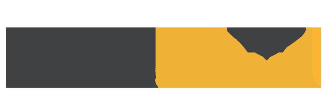 5_logo.png